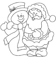 on pinterest and christmas