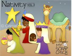 Navidad On Pinterest Nativity Nativity Sets And Holy Family