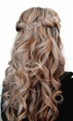 hairstyles for junior prom on pinterest home ing hairstyles prom hair and braids