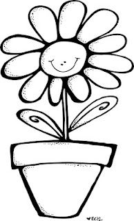 stamps on pinterest digi stamps digital stamps and coloring pages