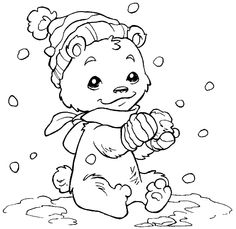 asp coloring pages on pinterest 20 pins