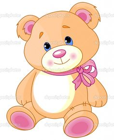acrylic paint patterns on pinterest teddy bears how to draw and qu