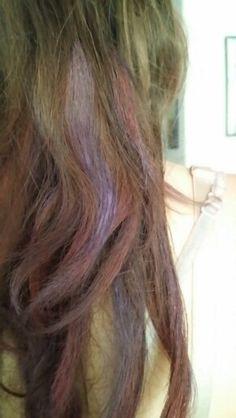 chalk hair colors on pinterest chalked hair temporary hair color and hair chalk