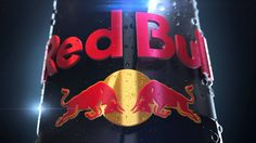 Red Bull Total Zero - 0 Calories. 0 Carbs. 100% Wiiings.