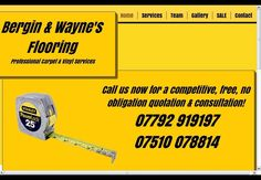 website design lowestoft