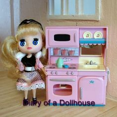 Hello Kitty House The Cutest Mobile Home For Your