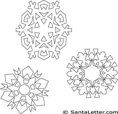 coloring pages on pinterest coloring pages coloring and color by