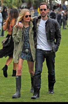 kate_bosworth-novio-coachella_2012_0.jpg (654×1000)