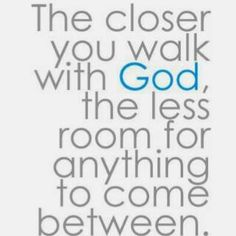 Image result for church quotes