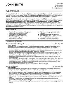 resume samples for travel industry case study on 7s framework of