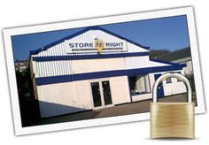 self storage #lowestoft #Suffolk
