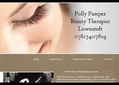 Frontlineweb website designers ,Beauty Therapist lowestoft http://iconicstylebar.wordpress.com/2013/06/09/frontlineweb-portfolio-website-buildersdesigners-lowestoft/