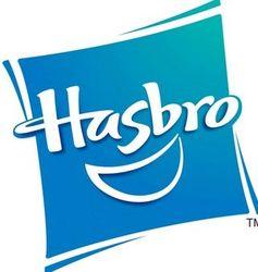 5 euros de remise immédiate sur les jeux Hasbro - http://www.bons-plans-malins.com/5-euros-de-remise-immediate-sur-les-jeux-hasbro/ #JouetsJeux