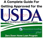 Kentucky Rural Housing and USDA Credit Score Requirements, Kentucky Rural Housing USDA Guidelines 2011, Kentucky USDA Loan Adjusted Maximum Income Limits by County, Kentucky USDA Loans, Kentucky USDA/Rural Housing Areas, no down payment, QUICK GUIDE for Kentucky USDA Rural Development Housing Loan, rhs, rhs loans kentucky, rural housing, Rural Housing Loans No Money Down Program, usda, USDA No money down mortgage Louisville Kentucky Kentucky housing corp 30 year fixed