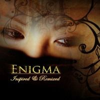 The Greatest Hits Of Enigma by Mahmoud Alsharqawy on SoundCloud