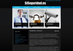 Siseguridad @careonsafety   Siseguridad.es La Consultoria de seguridad privada Asesoramiento y Planes de Autoprotección para empresas telfo.34 93 116 22 88 http://www.siseguridad.com.es  Pau Claris 97 Barcelona Spain http://siseguridad.co  http://siseguridad.es via @url2pin