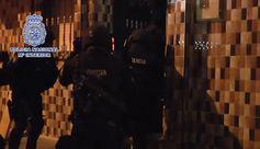 Lucha contra el terrorismo internacional de la organización terrorista yihadista DAESH. | Blog de la Consultoria de seguridad Segurpricat.eu Consulting