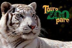 Entrée Touroparc moins cher ! À partir de 10,90 euros  - http://www.bons-plans-malins.com/entree-touroparc-moins-cher-a-partir-de-10-90-euros/ #Deal, #Loisirs