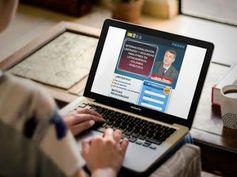 """Compartir en Google+ La Guardia Civil, en el marco de la operación """"CANTERBURY"""" desarrollada en 15 provincias española… http://wp.me/p2n0O4-2Jh  @segurpricat"""