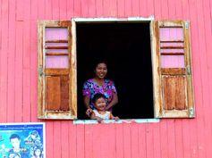 Myanmar - Birmanie - Lac Inle L'un des plus beaux endroits du monde ? https://picsandtrips.wordpress.com/2014/03/25/mingalaba-burma/