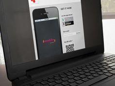 Conoce la nueva web app de Segurpricat
