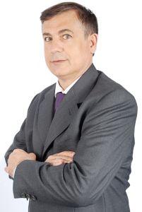 Consultoria siseguridad Siseguridad Hoteles consultoria de seguridad integral : Que hacemos en Siseguridad Hoteles http://www.siseguridad.com.es/p/quien-soy.html#.VQm_NYoVQ1o.twitter @segurpricat