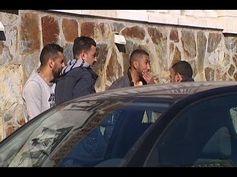 Desarticulada red de reclutamiento y adoctrinamiento del grupo terrorista DAESH en España - YouTube