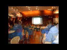 Video de la entrega de premios Imagine Aude a los titulados universitarios por UB   http://goo.gl/XxJiwh  #siseguridad #segurpricat Segurpricat Consulting ha colaborado con la Universitat de Barcelona http://ub.edu/imagineaude Segurpricat Consulting ha colaborado con la Universitat de Barcelona http://ub.edu/imagineaude