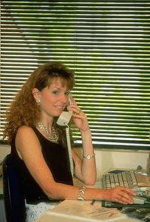 """Segurpricat Consulting  Advisory """"Care on safety""""   : Sanciones y infracciones del personal de seguridad...Segurpricat Consulting  Advisory """"Care on safety"""" Sanciones y infracciones del personal de seguridad... http://www.juliansafety.biz/2015/05/sanciones-y-infracciones-del-personal.html?spref=tw @juliansafety"""