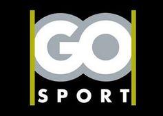 Moins 20% sur GoSport pendant 1 semaine (code promo) - http://www.bons-plans-malins.com/moins-20-pourcent-sur-gosport-pendant-1-semaine-code-promo/ #Loisirs, #Mode