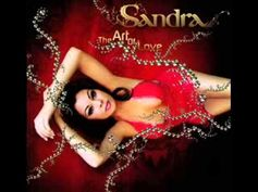 Sandra Cretu - Very Best Song