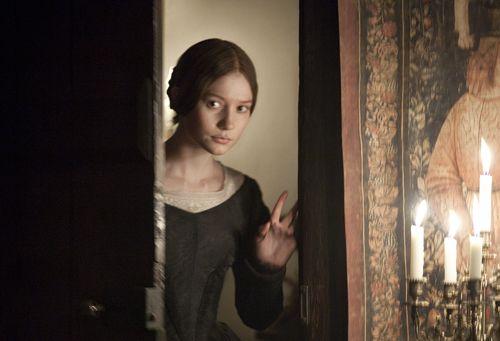 Jane Eyre | 2011
