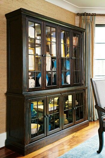 1000 Images About Home DiningEating Areas On Pinterest Pottery Barn Mahogany Stain And
