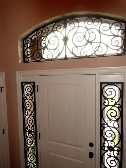 1000 Ideas About Sidelight Curtains On Pinterest Front Door Curtains Door Curtains And