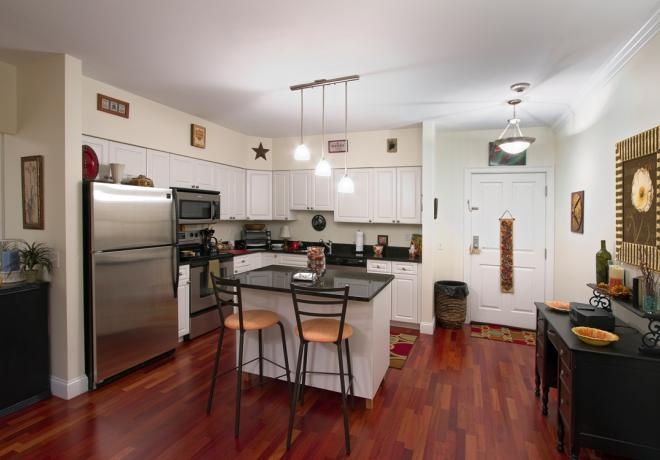 Pin By Greystar Apartments On Greater Boston Apartments