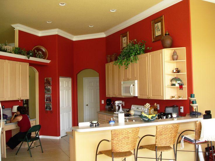 Condo & House Decorating Ideas
