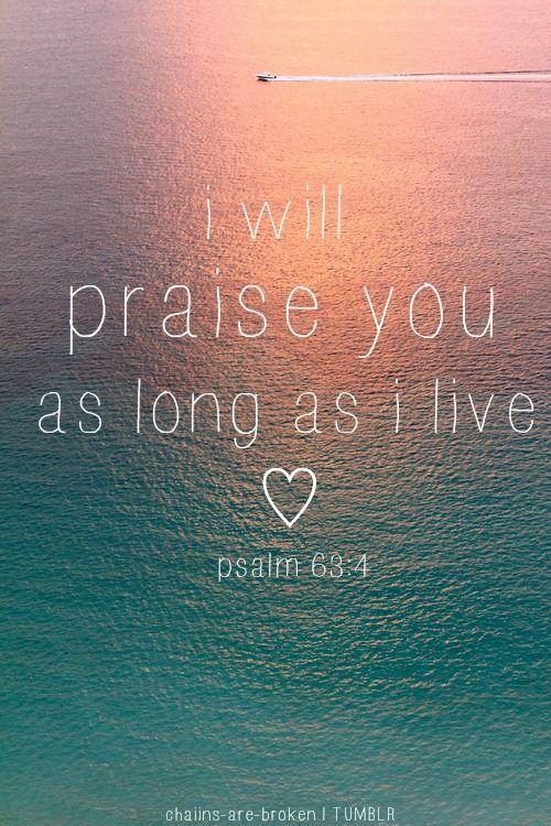 praise - Cultivate Gratitude