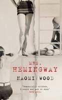 Mrs. Hemingway (May)