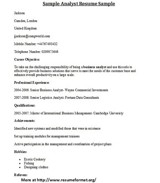 Engineering Resume Cover Letter Need Someone Write My Paper Me