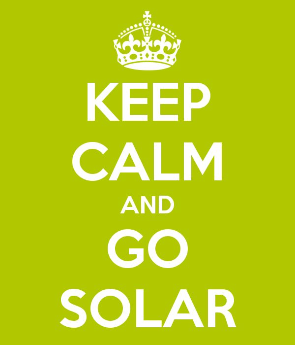 Need some more reasons to make the jump to solar? Check out our blog -> 8 Great Reasons To Go Solar Today! http://greenerdawn.com/8-great-reasons-to-go-solar-today/ #Solar #GoSolar TAKE ADVANTAGE OF $0 DOWN SOLAR AND RENEWABLE ENERGY TAX CREDITS TODAY! Start Living Green and Saving Green With www.GreenerDawn.com