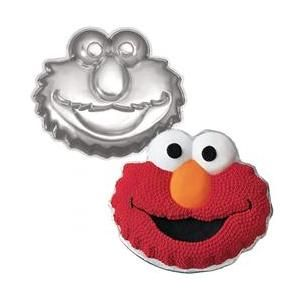 Walmart Elmo Cake Cake Ideas And Designs