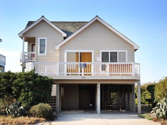 6 bedroom vacation rentals in outer banks nc daydreamer a 3 bedroom rh oocvs p7 de