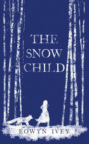 The Snow Child (Oct)