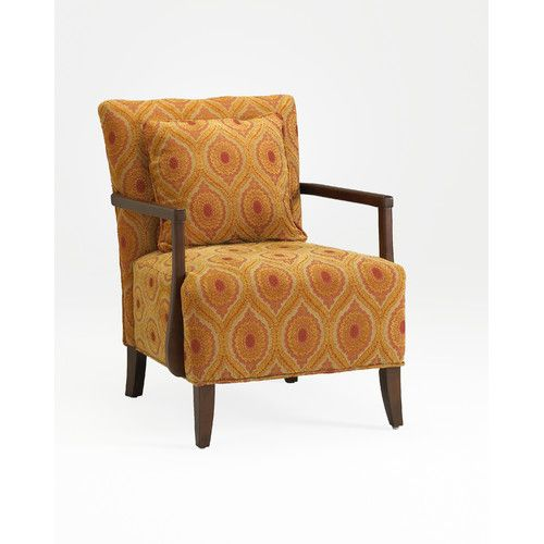 Image Result For Chairs Antique Comfort