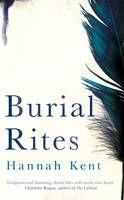 Burial Rites (Jan)