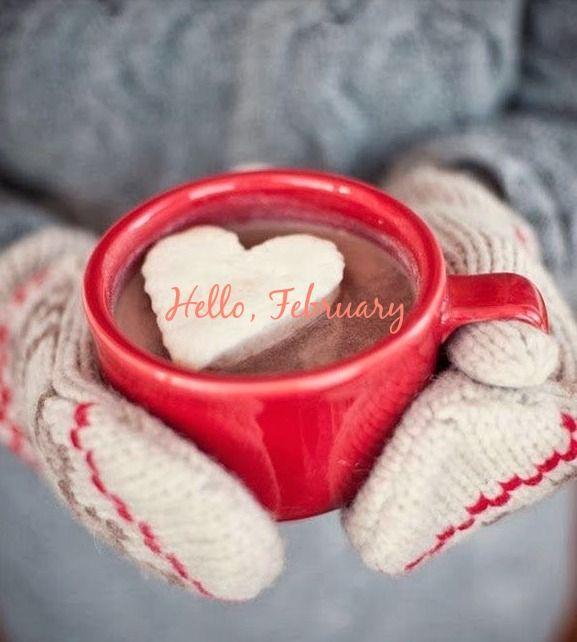 #febbraio-february