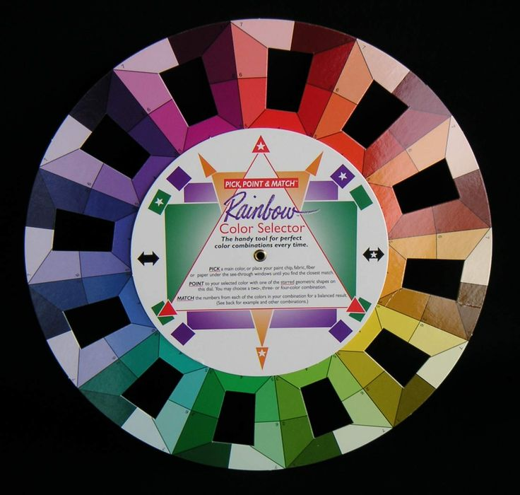 wheel selector quilting books and tools pinte