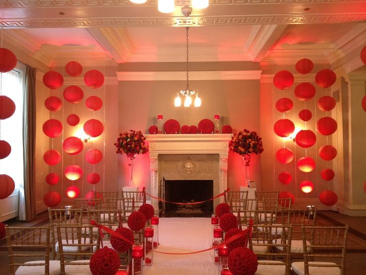 Valentines day decor, wedding decor, wedding design