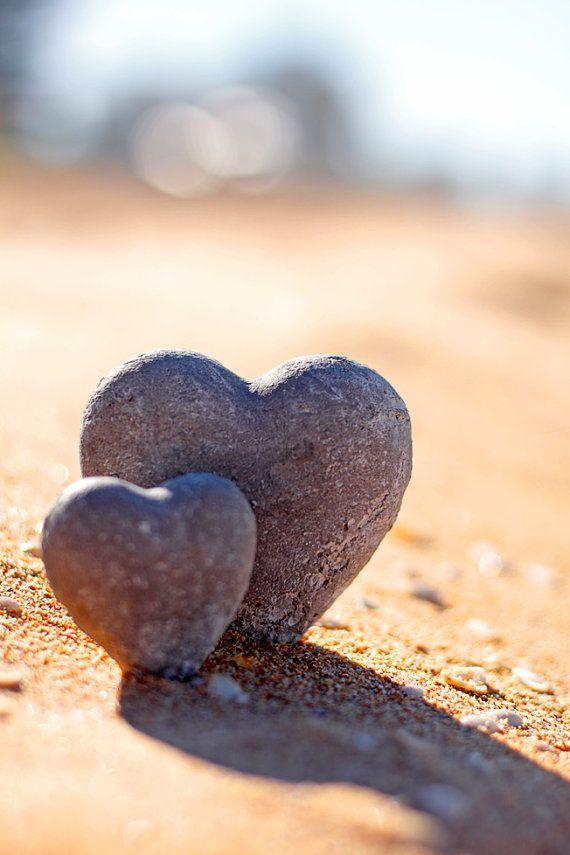 2 hearts <3 <3