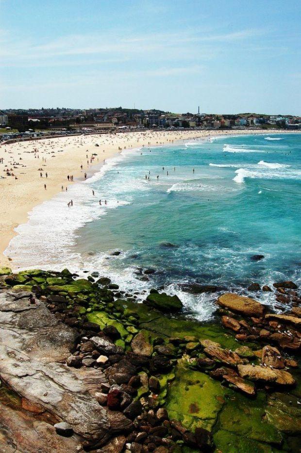 destination-voyage-Sydney-Australie-Bondi-Beach